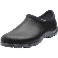 Sloggers sz 12 Garden Shoe Men's - 5301BK12