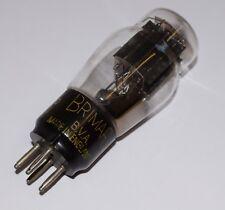 Brimar R2 amarillo impresión Negro/Tubo de la válvula del ánodo PAN Getter (V12)