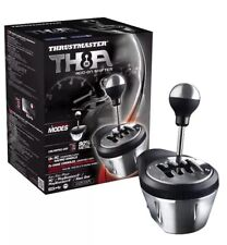 Thrustmaster TH8A Shifter Xbox One/PS4/PS3/PC