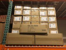 1 CASE Skylanders Superchargers W3 Sealed Case VEHICLES 12 SINGLE PACKS PER CASE