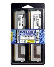 8GB Kit (2x4GB) Memory Ram for the Compaq ProLiant BL20p G4 BL460c G5 BL4...