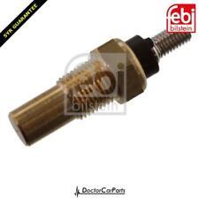 Coolant Temperature Sensor FOR FORD ESCORT 90->95 1.8 Turnier Diesel ANL