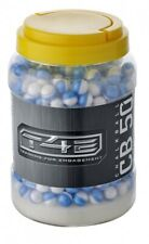 T4E CB 50 Kreidekugeln cal.50 100 Stk. Powder Chalk HDR