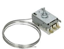 ORIGINAL Thermostat K59-L2683 Ranco Kühlschrank Arcelik Beko 4502011100