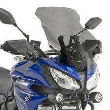 CUPOLINO [GIVI] - YAMAHA MT-07 TRACER (2016-2017) - COD.D2130S
