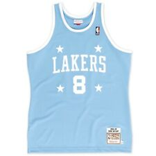 Los Angeles Lakers Kobe Bryant Mitchell & Ness 2004-05 Classics Authentic Jersey