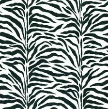 Black & White Zebra Stripes Wallpaper 5814480