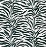 Black & White Zebra Stripes Wallpaper 5814480