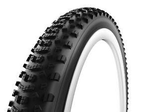 Vittoria Cannoli 29 x 3.0 Plus 29+ MTB Mountain Bike Tire Folding Tubeless