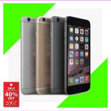 Apple iPhone 6 16Gb 64Gb 128Gb Unlocked Verizon T-Mobile Metro-pcs Dtc Wireless