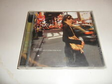 CD  PJ Harvey - Stories from the city, Stories from the sea