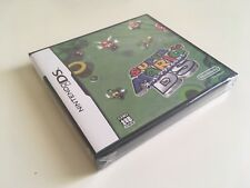 Super Mario 64 DS Nintendo DS Japan NEW