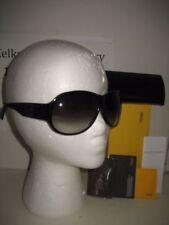 5a8ec10d0b62 Fendi Gradient Sunglasses for Men for sale
