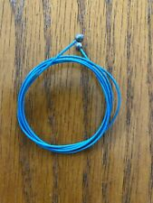 Ibm Selectric Ii Part Return Cable For All 13 Inch Machines New 1204680