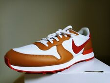 Nike Internationalist ID  Men's Running Shoes | Size 13 |