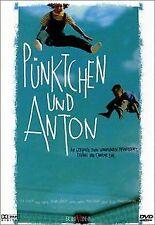 Pünktchen und Anton von Caroline Link | DVD | Zustand gut