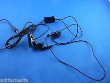ORIGINALE Nokia hs-47 Cuffie Stereo Cuffie F. e66 e51 e90 n81 8gb 5300xm 6700