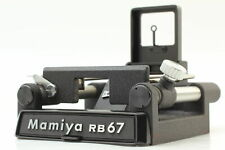 [Exc+5] Mamiya RB67 Universal Sports Finder For RB67 Pro S SD From JAPAN /DHL