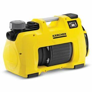 Karcher BP3 Hybrid Constant Pressure Pump