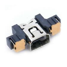 Hot For Nintendo 2015 3DS XL Power Jack Charging Port Socket Connectors 3DS XL