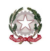 ITALIA REPUBBLICA / 2005 ANNATA COMPLETISSIMA 64 VAL.+ 2 FOGLIETTI / ** MNH