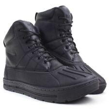 Nike Acg Boots For Men Ebay