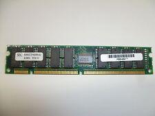 SEC Samsung KMM372F400BK-6U Buffered EDO 18chip 168pin 60NS