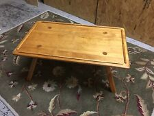 1900-1950 Antiques Hard-Working 1933 Cushman Colonial Creation Cobbler Bench