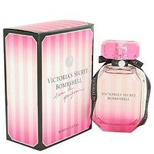 BOMBSHELL by Victoria's Secret 1.7oz/50 ml Women's Eau de Parfum Spray sealedbox