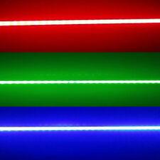 RV Camper LED Awning Light Set w/IR Remote 44 key  RGB 16' 3528