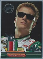 2012 Press Pass Dale Earnhardt Jr Ignite Materials Firesuit IM-DEJ2 NNO card
