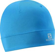 Équipements bleus pour cycliste Femme