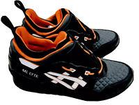 ASICS Gel - Lyte MT Men's Shoes New in Box Size 10.5 Black