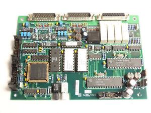 APC Silcon 80KW 208V UPS PCB 21391-3