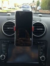 audi a3 mk2 Centre sat nav / phone mount / phone holder