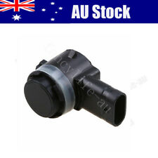 PDC Parking Sensor A0009059300 For Mercedes-Benz B C E S  CLA GLA Class Black