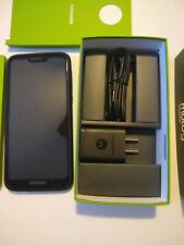 Motorola Moto G7 Power - 3Gb Ram , 32Gb storage, Us Version Lte