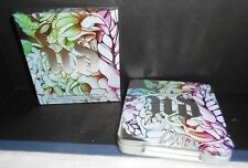 URBAN DECAY REBOUND BUILD YOUR OWN CUSTOMIZED EYE SHADOW PALETTE