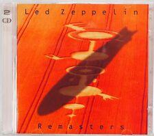 CD: Led Zeppelin