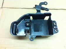 Honda CRF230L OEM Battery Box