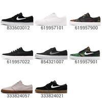 Nike SB Zoom Stefan Janoski Low Men Skate Boarding Shoes Sneakers Pick 1
