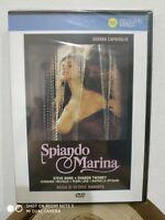 Spiando Marina- EROTICO DVD NUOVO SIGILLATO