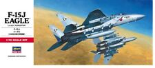 1/72 Cold War Fighter : MCD F-15J Eagle [JASDF] #00337  :Hasegawa