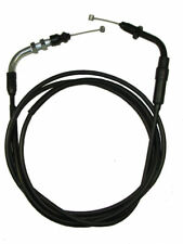 "84"" Throttle Cable 49cc 50cc 125cc 150cc Gy6 Engine Scooter Moped Atv Go Kart"