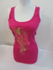 GUESS G BY GUESS  tank top SZ MD  NEW WITH TAG