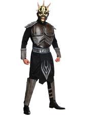 New Star Wars Savage Opress Adult Costume Standard