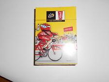 VITTEL jeu de 54 cartes neuf et emballé (jeu ou collection)