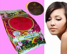 Gesichtspflege gegen Akne & unreine-Produkte für alle Hauttypen als Creme