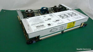 HP AB313-69005 Cell Board for rx7640/rx8640 w/ Two 1.6GHz CPU's AB313-60501