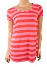 NEXT Crew Neck Striped Tops & Shirts for Women